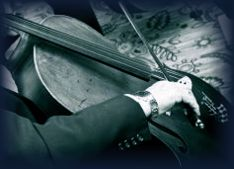 Wedding music - from classical to contemporary.